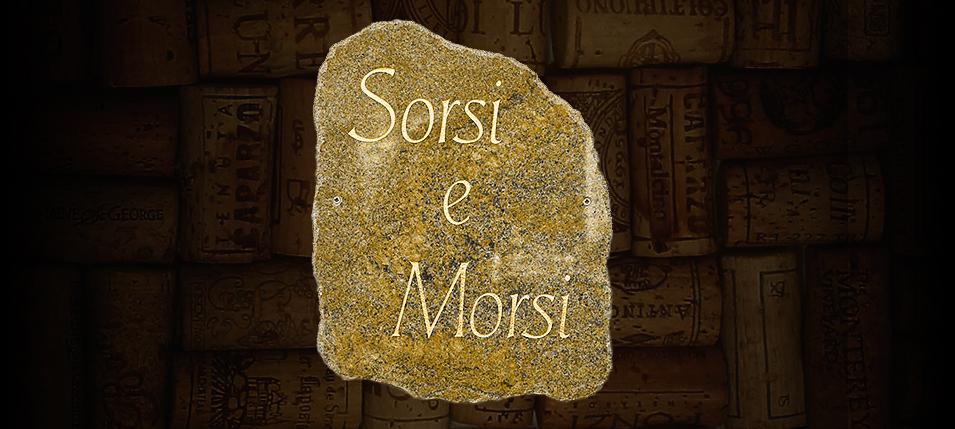 Gran éxito de la inauguración de La Bottega di Sorsi e Morsi ...